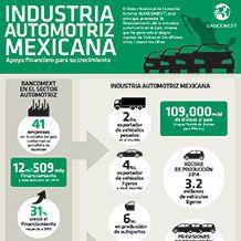 Audi México, primera en producir vehículos globales fuera de Europa