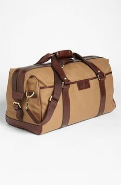 f6ba8d68e012 Trafalgar  Georgetown  Duffel Bag available at  Nordstrom -  350 Duffle