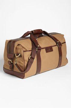 Trafalgar 'Georgetown' Duffel Bag