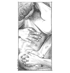 ..and when I figured out what you were doing... I just wanted to give in to you... I just wanted you let me touch hell and heaven at the same time... #drawing #sketching #herandhim #luilei #lovers #sexysketch #blackandwhiteartwork #biancoenero #ass #sexycouple #couple #hands #mani #disegno #raffaelemarinetti #artwork #sketchbook #illustrazione #illustration #touch #touching #toccare #sensualart #erotic #erotique #sensuale #erotismo #erotika