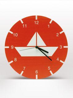 Divis / clocks / lavmi