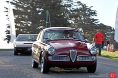 Concorso Italiano 2015 – Photo Gallery