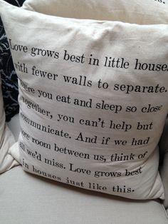 http://trailerchic.files.wordpress.com/2013/04/pillow.jpg