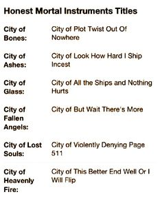 pg. 511= Malec dying :'0 This is so true.