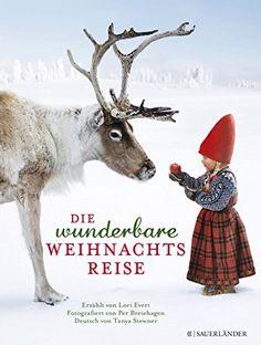 Die wunderbare Weihnachtsreise von Lori Evert http://www.amazon.de/dp/3737351171/ref=cm_sw_r_pi_dp_W6AEwb0W92JEQ