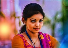 Www tamil women teenphotos com authoritative