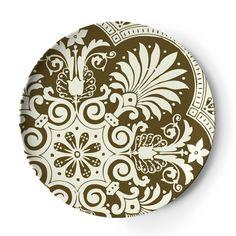 thomaspaul artifacts dinner plates
