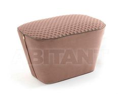 Frigerio Poltrone E Divani Meda.32 Best Vittoria Frigerio Images Furniture Furniture Design