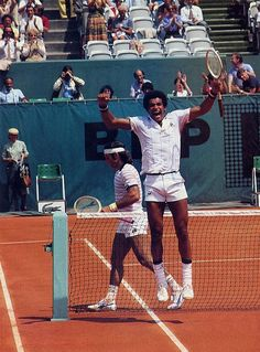 vilas christian singles The website of the international tennis federation, the world governing body of tennis - information on all aspects of tennis including players, records, rules and events such as davis cup and fed cup.