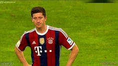#21072014 #Bayern #debut... #duisburg #DuisburgvsBayernMunich(1-1)AllGoals&Highlights #lewa... #lewandowski #msv #robert #robertlewandoskibayern #RobertLewandowskiFirstGoalBayernMünchenvsDuisburg #vs Robert Lewandowski Debut vs MSV Duisburg (21/07/2014) Bayern Debut
