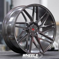 Vossen Forged VPS-314T finished in #DarkSmoke @vossen #wheels #wheelsp #wheelsgram #vossen #vossenforged #vps314t #wpvps314t #vpsseries #vossenwheels #forged #teamvossen #wheelsperformance Follow @WheelsPerformance 1.888.23.WHEEL(94335) WheelsPerformance.com @WheelsPerformance