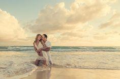 wedding photography punta cana ambrogetti ameztoy paradisus punta cana-176
