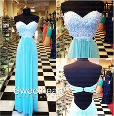 #prom #dress #promdress #longprom #bluedress #formaldress #dresses #promdresses