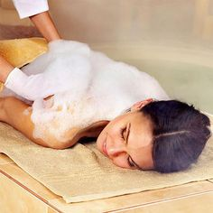 companylist olivia massage therapy