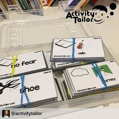 Fifty SLPs have told me how much they love this BUNDLE (over 100 more left positive feedback on individual packs) and you can grab it for 50% off during the #febslpmusthave. Today only! Direct product link in profile. #instaslp #slpsontpt #slpeeps #school