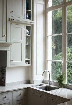 Broby-door-kitchen-kvanum.com
