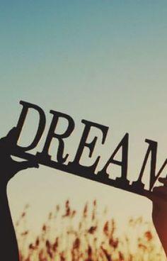Une simple description d'un.. Je ne dirais pas, simple rêve... #nonfiction Non-Fiction #amreading #books #wattpad