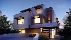 Erfanian Property Sales Melbourne