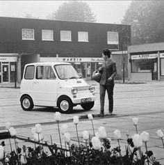 1967-Ford-Comuta-electric-concept-car-neg-148824-1.jpg (660×663)