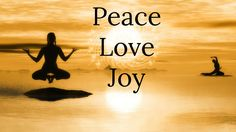 Excited to share the latest addition to my #etsy shop: 20-Minute Peace, Love, & Joy Meditation to Raise Vibration Paired w/ Binaural Beats and Infused with High Vibration Reiki Energy http://etsy.me/2hRov5G #meditation #hypnosis #selfimprovement #selfdevelopment #lovemeditation