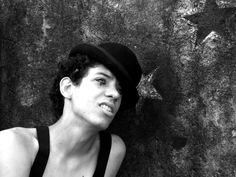 ensaio geraldo e Lilian- Driely Alves
