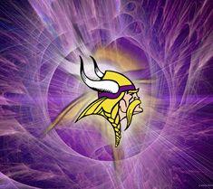 Minnesota Vikings Backgrounds Wallpaper