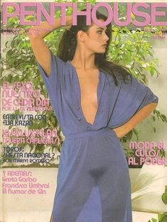 Can not demi moore naked bush