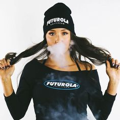 Smoke one  futurolausa  The Future Of Rolling