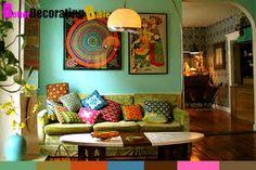 bohemian decor - Αναζήτηση Google