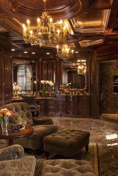 Sherry-hayslip-interiors-hayslip-design-associcates-inc-portfolio-interiors-traditional-bathroom luxury