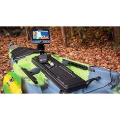 Watertrail Insulated Fishing Buddy Cooler and Tackle Box