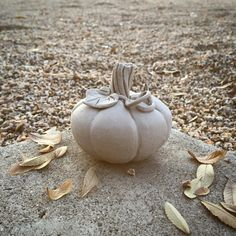 It feels like fall in Phoenix! Glorious 80 degree weather & I finally get to work from our home studio with the garage wide open! So long blazing hot summers. Hello, beautiful desert. I love Arizona! ☀️ #pumpkin #ceramica #ilovearizona #phoenixfall #wheelthrown #altered #minipumpkin #fallishere #beautifulphoenixweather #solongsummer #hellofall #fallweather #ceramic #wheelthrownceramics #ceramicpumkin #phoenixAZ #desert #pumpkintime