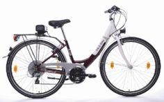 E-Bike-Boom in Österreich hält an - http://www.ebike-news.de/anzahl-e-bikes-in-osterreich-nehmen-zu/4246