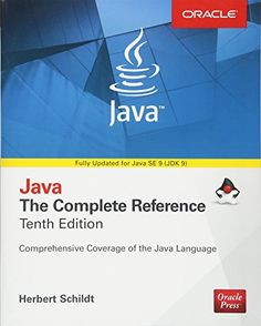 1544 Best Java Javascript Images In 2019 Coffee Java Coding