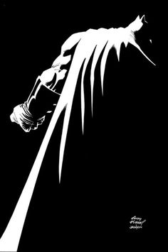 Dark Knight Returns 3: Master Race by Andy Kubert