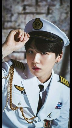 Find images and videos about kpop, bts and jungkook on We Heart It - the app to get lost in what you love. Jung So Min, Got7, Kim Namjoon, Min Yoongi Bts, Taehyung, Foto Bts, Daegu, Oppa Gangnam Style, Min Yoonji