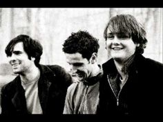"""Keane - Nothing In My Way, from """"Under the Iron Sea"""", 2006"""