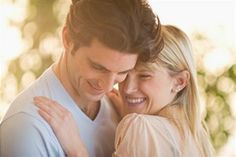 Can You Find Your Soulmate On Online Dating Sites? Soulmate Signs, Finding Your Soulmate, Online Dating, Finding Yourself, Couple Photos, Smart Men, Compliments, Mature Men, Women