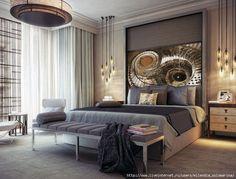 Bedroom_large (700x532, 314Kb)