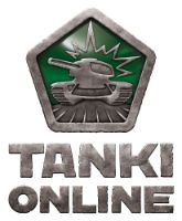 Tank game, easy controls 1-Health 2-Armor 3-Nitro 4-Power 5-Mine Space-Fire Arrows-Move ZXC-Turret