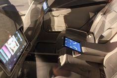 Cadillac Escala Concept Previews the Future of American Luxury » AutoGuide.com…