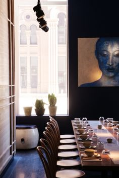 The Northall Restaurant's Private Dining Roomphotograph Adorable Private Room Dining Sydney Decorating Design