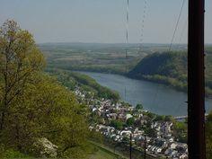 Elysburg Vacation Rental