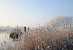 B Tielrode, Flanders