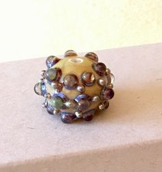 Soup, Stud Earrings, Beads, Party, How To Make, Jewelry, O Beads, Jewellery Making, Earrings
