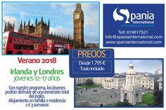 Php, Taj Mahal, Summer School, Learning English, Ireland, United Kingdom, Languages, Studio