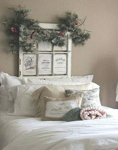 Designs. Country Cottage Bedroom Ideas .