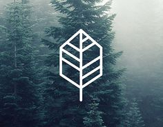 """Check out this @Behance project: """"HARMONY WITH NATURE"""" https://www.behance.net/gallery/27291377/HARMONY-WITH-NATURE"""