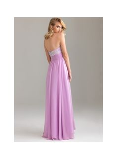 Sexy Floor Skirt Halter Neckline Evening/Prom Dresses