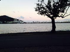 #Lagoa #RioDeJaneiro